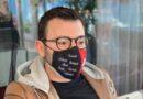 Alket Hyseni do drejtojë komisionin për shkarkimin e Ilir Metës