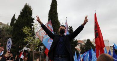 VENDIMI/ Caktohet data e zgjedhjeve për kryetarin e ri e Partisë Demokratike