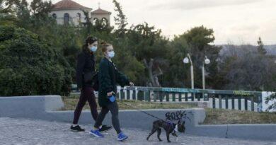 Greqia i jep fund lock down-it, vendi rikthehet në normalitet dhe hap zyrtarisht sezonin turistik