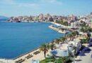 Rritja e çmimit të apartamenteve në bregdet, shtrenjtohen më shumë në Sarandë!
