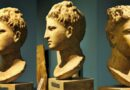 Auron Tare: Si u rikthyen statujat në Butrint