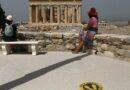 Si do t'i presë turistët Greqia?