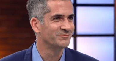 Kryebashkiaku grek: S'ka dallime, aq sa jam unë athinas, janë edhe shqiptarët