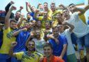 Transfertat sfilitëse për Butrintin: Klubit nuk i del koha për të… ngrënë