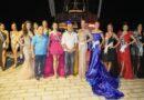 40 bukuroshe nga e gjitha bota sfilojnë në shëtitoren e Sarandës